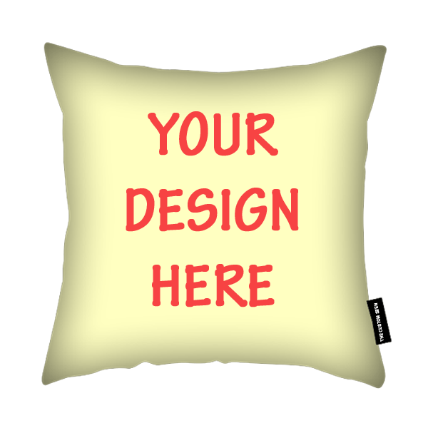 Custom-cushion-printing