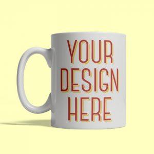 customized-mug-printing