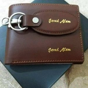 Name-Wallet