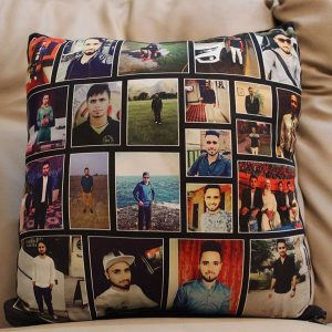 Picture Cushion