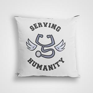 cushion-printing