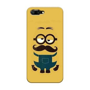 Minions Two Despicable Me
