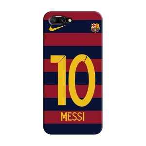 Soccer Messi One