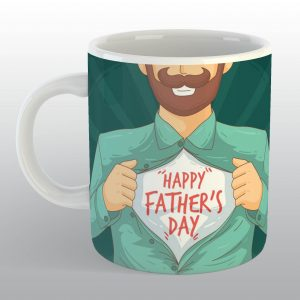 mugs for fathers -3