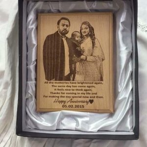 customize-wooden-engraving