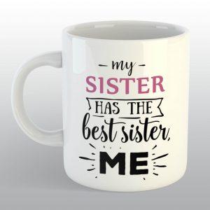 sister mug4
