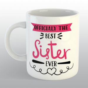 sister mug1