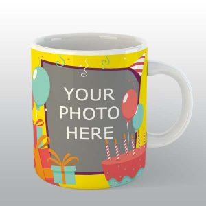 birthday-mug