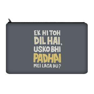 Dil Aur Padhai