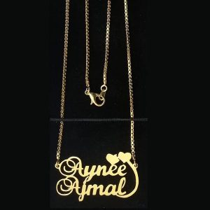 gold-name-necklace