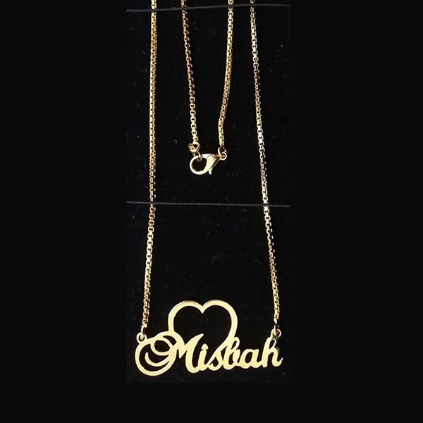 necklaces-for-women
