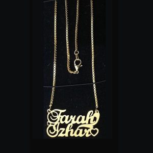 Double-Name-Necklace