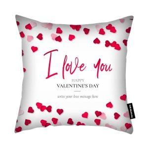 valentine surprise for husband